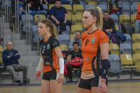 UNI Opole 1:3 Enea Energetyk Poznań - 8244_dsc_4882.jpg