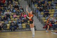 UNI Opole 1:3 Enea Energetyk Poznań - 8244_dsc_4901.jpg
