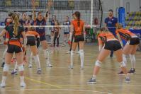 UNI Opole 1:3 Enea Energetyk Poznań - 8244_dsc_4940.jpg