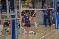 UNI Opole 1:3 Enea Energetyk Poznań - 8244_dsc_4960.jpg