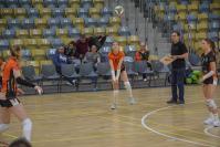 UNI Opole 1:3 Enea Energetyk Poznań - 8244_dsc_4973.jpg