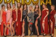 Studniówki 2019 -  I Liceum Ogólnokształcącego w Brzegu