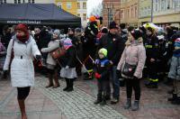 WOŚP 2019 - Ściskawa - 8252_wosp2019_24opole_018.jpg