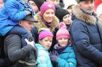 WOŚP 2019 - Ściskawa - 8252_wosp2019_24opole_091.jpg