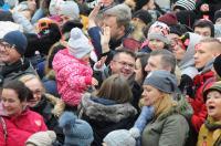 WOŚP 2019 - Ściskawa - 8252_wosp2019_24opole_110.jpg