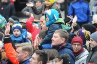 WOŚP 2019 - Ściskawa - 8252_wosp2019_24opole_118.jpg