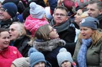 WOŚP 2019 - Ściskawa - 8252_wosp2019_24opole_125.jpg