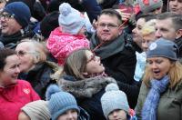 WOŚP 2019 - Ściskawa - 8252_wosp2019_24opole_126.jpg