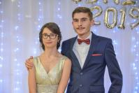 Studniówki 2019 - II Liceum Ogólnokształcącego w Brzegu - 8260_dsc_6409.jpg