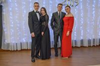 Studniówki 2019 - II Liceum Ogólnokształcącego w Brzegu - 8260_dsc_6441.jpg