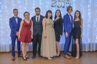 Studniówki 2019 - II Liceum Ogólnokształcącego w Brzegu - 8260_dsc_6443.jpg