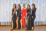 Studniówki 2019 - II Liceum Ogólnokształcącego w Brzegu - 8260_dsc_6450.jpg
