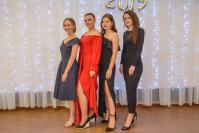 Studniówki 2019 - II Liceum Ogólnokształcącego w Brzegu - 8260_dsc_6454.jpg