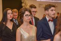 Studniówki 2019 - II Liceum Ogólnokształcącego w Brzegu - 8260_dsc_6489.jpg