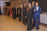 Studniówki 2019 - II Liceum Ogólnokształcącego w Brzegu - 8260_dsc_6530.jpg