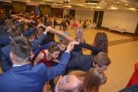Studniówki 2019 - II Liceum Ogólnokształcącego w Brzegu - 8260_dsc_6538.jpg