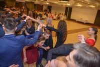 Studniówki 2019 - II Liceum Ogólnokształcącego w Brzegu - 8260_dsc_6539.jpg