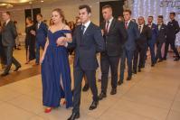 Studniówki 2019 - II Liceum Ogólnokształcącego w Brzegu - 8260_dsc_6545.jpg