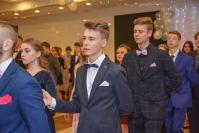 Studniówki 2019 - II Liceum Ogólnokształcącego w Brzegu - 8260_dsc_6547.jpg
