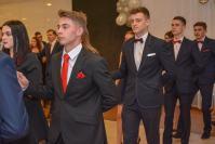 Studniówki 2019 - II Liceum Ogólnokształcącego w Brzegu - 8260_dsc_6549.jpg