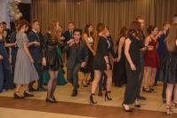 Studniówki 2019 - II Liceum Ogólnokształcącego w Brzegu - 8260_dsc_6571.jpg