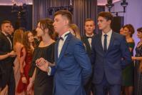 Studniówki 2019 - II Liceum Ogólnokształcącego w Brzegu - 8260_dsc_6574.jpg