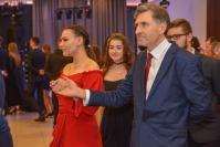 Studniówki 2019 - II Liceum Ogólnokształcącego w Brzegu - 8260_dsc_6580.jpg