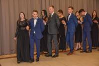 Studniówki 2019 - II Liceum Ogólnokształcącego w Brzegu - 8260_dsc_6582.jpg