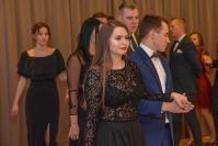 Studniówki 2019 - II Liceum Ogólnokształcącego w Brzegu - 8260_dsc_6583.jpg