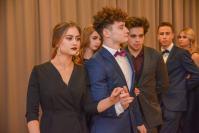 Studniówki 2019 - II Liceum Ogólnokształcącego w Brzegu - 8260_dsc_6585.jpg