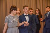 Studniówki 2019 - II Liceum Ogólnokształcącego w Brzegu - 8260_dsc_6586.jpg