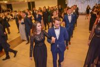 Studniówki 2019 - II Liceum Ogólnokształcącego w Brzegu - 8260_dsc_6593.jpg