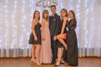 Studniówki 2019 - II Liceum Ogólnokształcącego w Brzegu - 8260_dsc_6619.jpg