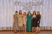 Studniówki 2019 - II Liceum Ogólnokształcącego w Brzegu - 8260_dsc_6624.jpg