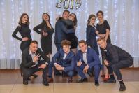 Studniówki 2019 - II Liceum Ogólnokształcącego w Brzegu - 8260_dsc_6631.jpg