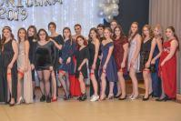 Studniówki 2019 - II Liceum Ogólnokształcącego w Brzegu - 8260_dsc_6638.jpg