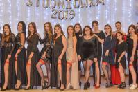 Studniówki 2019 - II Liceum Ogólnokształcącego w Brzegu - 8260_dsc_6641.jpg