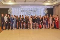 Studniówki 2019 - II Liceum Ogólnokształcącego w Brzegu - 8260_dsc_6642.jpg
