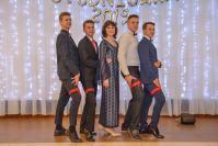 Studniówki 2019 - II Liceum Ogólnokształcącego w Brzegu - 8260_dsc_6643.jpg