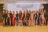 Studniówki 2019 - II Liceum Ogólnokształcącego w Brzegu - 8260_dsc_6653.jpg