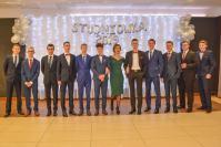 Studniówki 2019 - II Liceum Ogólnokształcącego w Brzegu - 8260_dsc_6665.jpg