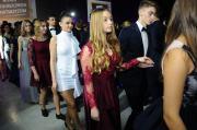 Studniówki 2019 - II Liceum Ogólnokształcące w Opolu