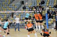 UNI Opole 3:0 UKS SMS Szóstka Mielec  - 8274_sport_24opole_007.jpg