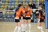 UNI Opole 3:0 UKS SMS Szóstka Mielec  - 8274_sport_24opole_012.jpg