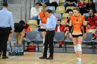 UNI Opole 3:0 UKS SMS Szóstka Mielec  - 8274_sport_24opole_014.jpg