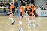 UNI Opole 3:0 UKS SMS Szóstka Mielec  - 8274_sport_24opole_018.jpg