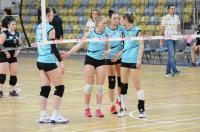 UNI Opole 3:0 UKS SMS Szóstka Mielec  - 8274_sport_24opole_020.jpg