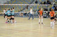 UNI Opole 3:0 UKS SMS Szóstka Mielec  - 8274_sport_24opole_034.jpg