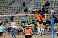 UNI Opole 3:0 UKS SMS Szóstka Mielec  - 8274_sport_24opole_044.jpg