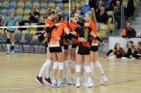 UNI Opole 3:0 UKS SMS Szóstka Mielec  - 8274_sport_24opole_049.jpg